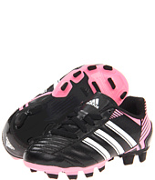 adidas Kids - Puntero VIII TRX FG (Toddler/Youth)