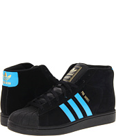adidas Originals - Pro Model
