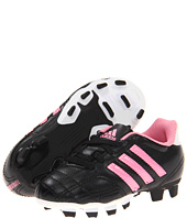 adidas Kids - Goletto IV TRX FG (Toddler/Little Kid/Big Kid)