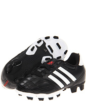 adidas Kids - Goletto IV TRX FG (Toddler/Youth)