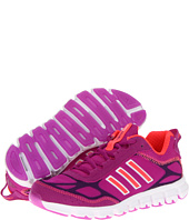 adidas Kids - Clima Aerate xJ (Youth)