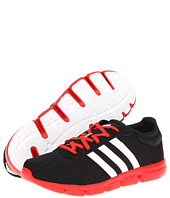 adidas Kids - Breeze xJ (Youth)