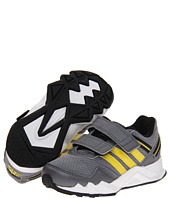 adidas Kids - adifaito CF (Infant Toddler)