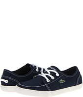 Lacoste Kids - L27boat K (Toddler/Youth)