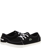 Lacoste Kids - L27boat J (Youth)