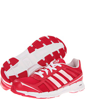 adidas Kids - adiFast K (Toddler/Youth)