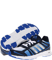 adidas Kids - adiFast (Toddler/Youth)