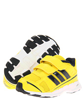 adidas Kids - adifast CF (Infant/Toddler)