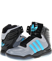 adidas Originals - Tech Street Mid