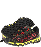 adidas Kids - Vigor TR 3 (Toddler/Youth)