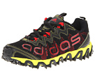 Vigor TR 3 (Toddler/Youth) by adidas Kids