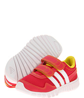 adidas Kids - STA Fluid 2 CF (Infant/Toddler)