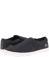 Lacoste Kids - Lombardjwj (Youth)
