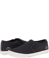 Lacoste Kids - Lombardjwk (Toddler/Youth)