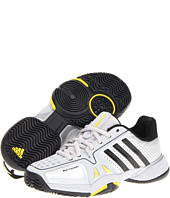 adidas Kids - adipower™ Barricade 7.0 xJ (Youth)