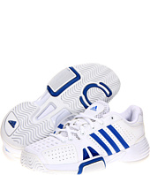 adidas Kids - adipower™ barricade Team 2.0 xJ (Youth)
