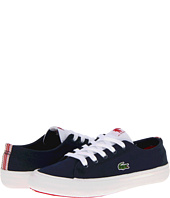 Lacoste Kids - Marcelchkk (Toddler/Youth)