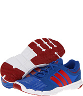 adidas Kids - adipure® Trainer 360 (Toddler/Youth)