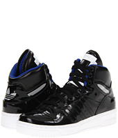 adidas Originals - Attitude Logo Three