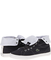 Lacoste Kids - Marcelhfjk (Toddler/Youth)