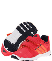 adidas Kids - adipure® Trainer 360 CF (Infant/Toddler)