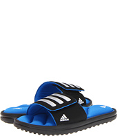 adidas Kids - Zeitfrei Slide (Toddler/Youth)