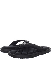 adidas Kids - Zeitfrei Thong (Toddler/Youth)