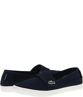 Lacoste Kids - Maricejawk (Toddler/Youth)