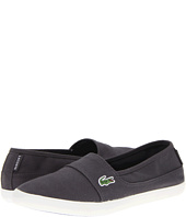 Lacoste Kids - Maricejawj (Youth)