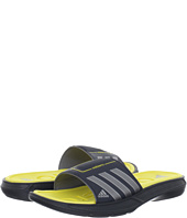 adidas Kids - adizero™ Slide 3 xJ (Youth)