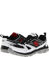 SKECHERS KIDS - Mighty Flex - Swizzle (Toddler/Youth)