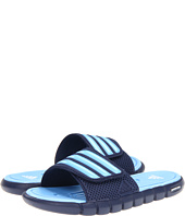 adidas Kids - adiLight SC xJ (Youth)