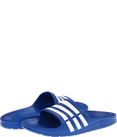 adidas Kids - Duramo Slide (Toddler/Youth)
