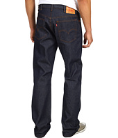 Levi's® Mens - 517® Boot Cut - Indigo