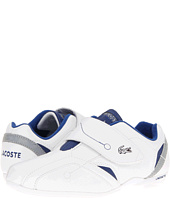 Lacoste Kids - Protectptk (Toddler/Youth)