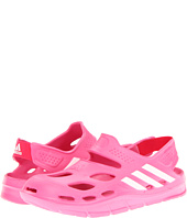 adidas Kids - VariSol (Toddler/Youth)