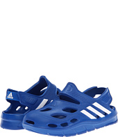 adidas Kids - VariSol (Infant/Toddler)