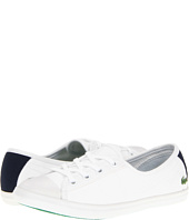 Lacoste Kids - Zianepit K (Toddler/Youth)