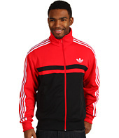 adidas Originals - adi-Icon Track Top