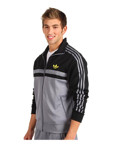 Куртка Adidas Originals Adi