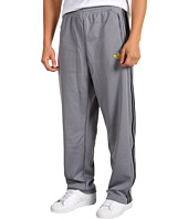adidas Originals - adi-Icon Track Pant