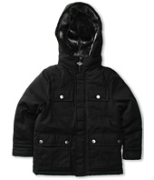 Appaman Kids - North Sea Coat (Infant/Toddler/Little Kids/Big Kids)