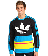 adidas Originals - C90 Art Fleece