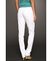 DKNY Jeans - Soho Skinny in White