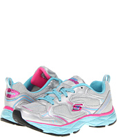 SKECHERS KIDS - Lite Diamond - 80021L (Toddler/Youth)