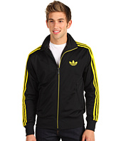 adidas Originals - Firebird Track Top