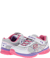 SKECHERS KIDS - Speedees 80149N (Infant/Toddler)