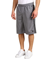 adidas Originals - Tricot Short