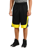 adidas - Crazy Shadow Short
