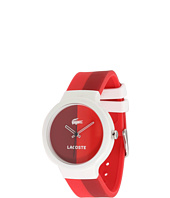 Lacoste - 2020037 Goa Watch